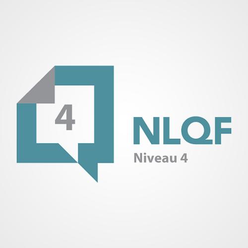 Opleiding levensmiddelentechnologie ingeschaald op NLQF niveau 4