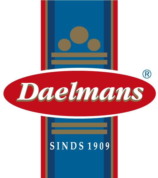 Daelmans Banket